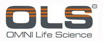 DE_Zellkultur_Zellzaehlung_OLS_Logo