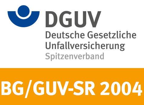 Logo_DGUV