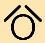 AB 1_2.2 ohne polar_O-Atom
